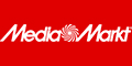 Mid Season Sale! – Media Markt