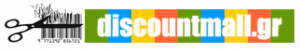 Discountmall.gr – Εκπτωτικά κουπόνια και προσφορές
