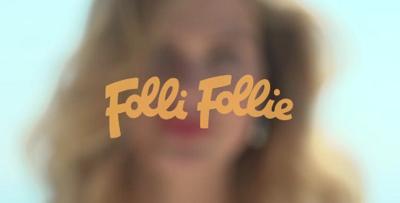 10ήμερο εκπτώσεων Folli Follie