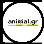 Εκπτωτικό κουπόνι 10% από το animal.gr