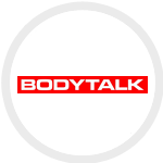 Mid Season Sales, έως -50%! – Bodytalk