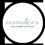 Pharmasofia Έως -50% Σε Αντιφθειρικά