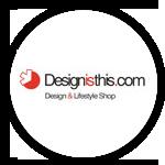 Designisthis * προσφορές εώς -30%