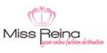 Winter sales, έως -50%! – Miss Reina