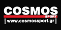Winter sales, έως -50%! – Cosmossport