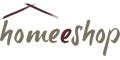 Homeeshop: Προσφορές έως -50%