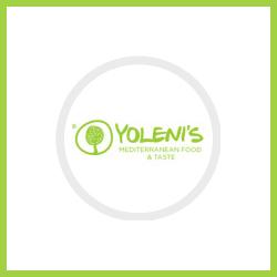 Yolenis: Νέα προσφορά