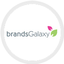 BrandsGalaxy: Προσφορές που έρχονται