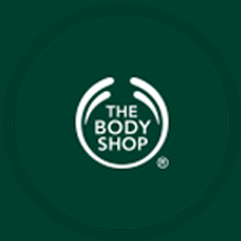 Lip Butter, -25%! – The Body Shop