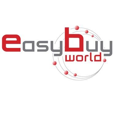 Μεγάλες ευκαιρίες και οι έξυπνες αγορές στο EBW