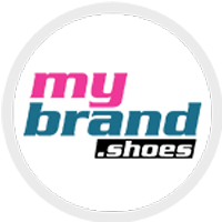 Winter Sales έως -60%! – Mybrand.shoes