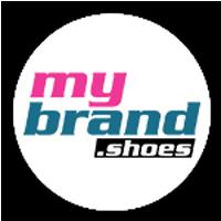 Mybrand Shoes- Ξεκίνησαν οι εκπτώσεις