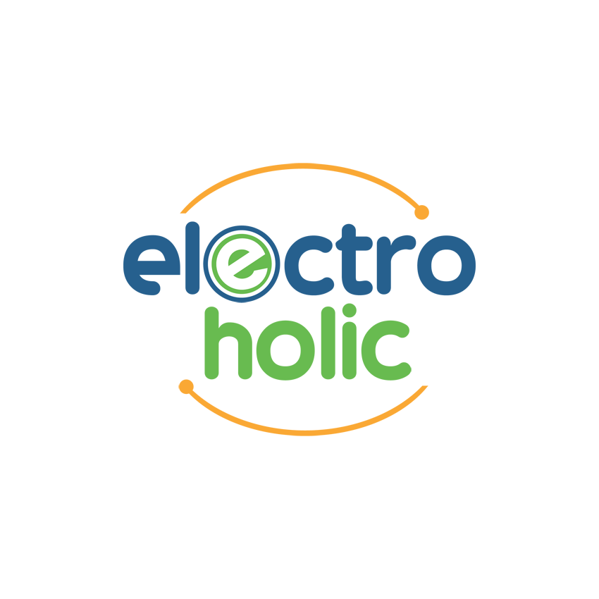 Electroholic: Οι καλύτερες τιμές