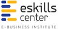 -40% προσφορά αγοράς συμμετοχής! – eSkills Center