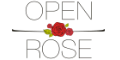Winter Sales έως -30%! – Open Rose