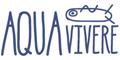 Κουπονι εκπτωσης Aqua Vivere
