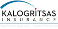 Με κάθε ασφάλεια Μηχανής, 15€ έκπτωση στο ΚΤΕΟ! – Kalogritsas Insurance
