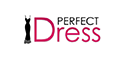 Winter sales, έως -50%! – Perfect Dress