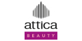 Nip+Fab , -40%! – attica Beauty