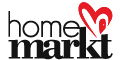Weekend Surprices! – Home Markt