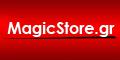Κουπονι εκπτωσης MagicStore