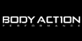 Summer Sales έως 40% – Bodyaction