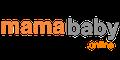 Κουπονι εκπτωσης Mamababy