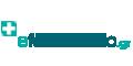 Έως 35% έκπτωση στα προϊόντα περιποίησης Darphin – efarmakeio.gr