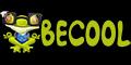 Κουπονι εκπτωσης Becool