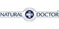 Κουπονι εκπτωσης Natural Doctor