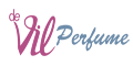 Ανδρικό σετ άρωμα και αφρόλουτρο, -20% – deVil Perfume