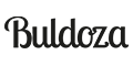 Ηλεκτρικές σκούπες με δώρο σακούλες! – Buldoza