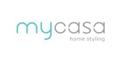 Winter sales, έως -60%! – MyCasa
