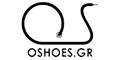 1+1 ΔΩΡΟ! – Olympic Stores
