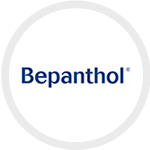 Bepanthol – Test 28 ημερών – Bepanthol