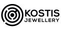 -10% στα new arrivals! – Kostis Jewellery