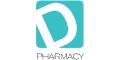 Προϊόντα Ομορφιάς, εκπτώσεις έως -50% – Dpharmacy Online