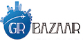 Έκπτωση -60% στην Kumtel KS 2700 – 2000W – GrBazaar