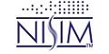 Κουπονι εκπτωσης Nisim